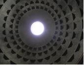 Figure 5: Dome the Parthenon. © Authors
